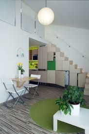 Wohnzimmer Einrichten Afrikanisch Funvit Com Kleine Wohnzimmer Einrichten