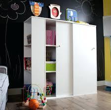 ikea kids storage storage bins children storage shelf size quantum organizer bin