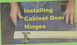 Cabinet Door Hinge Jig New Kitchen Cabinet Hinge Jig And Homes