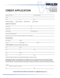 printable legal forms online archives page 2 of 8 sample