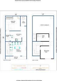 Barn Houses Plans 30 X 40 4 Bedroom 2 Bathroom Rectangle Barn House With Loft Used