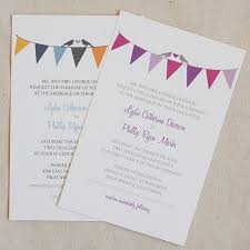Make Wedding Invitations Create Wedding Invitations And Preparation Also Considerations