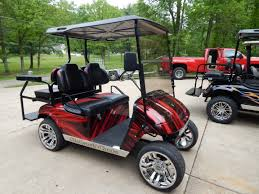 ez go golf cart parts dealers the best cart