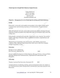 cover letter museum sample cover letter for a museum job cover