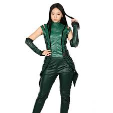 xcoser mantis costume guardians of the galaxy vol 2 cosplay