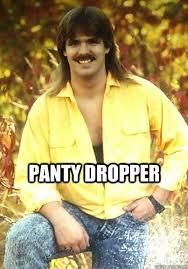 Panty Dropper Meme - panty dropper stereotype steve quickmeme