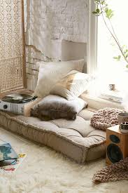 can you replace a sofa with a daybed decorating lonny urban outfitters