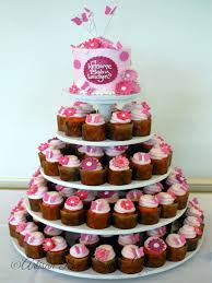 baby shower cupcakes girl specialty cupcakes customized cupcakes for weddings birthdays