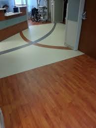 Sound Logic Laminate Flooring Resilient Flooring From Kenmark Kenmark
