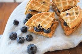 the best thanksgiving breakfast recipes