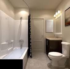 Bathroom Bath 5 Bed 5 Bath Floor Pan B Student Apartments