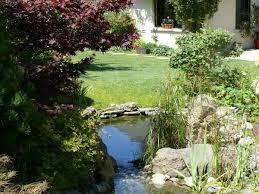 Abris De Jardin Cerisier by