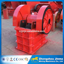 manual stone crusher manual stone crusher suppliers and