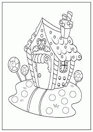 christmas printables for first graders free holiday worksheets