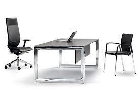 Black Glass Boardroom Table Contemporary Boardroom Table Glass Acrylic Melamine Vital