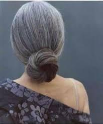 hair in a bun for women over 50 80 outstanding hairstyles for women over 50 my new hairstyles