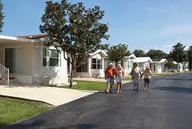 rv parks near tampa fl southern charm rv park in zephyrhills