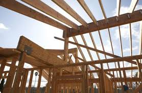 Estimate On Building A House by Tips For Estimating Structural Steel