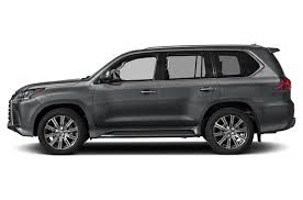 lexus lx black new 2017 lexus lx 570 price photos reviews safety ratings