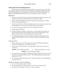 research paper outline pdf