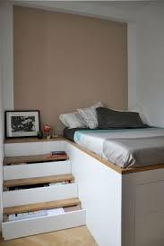 chambre estrade estrade lit lit coulissant sous estrade lit estrade adulte lit