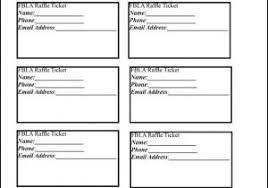 avery return address template 8160 labels u2013 palladiumes com
