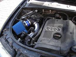 audi a4 b5 performance parts looking for a maf flange audiforums com