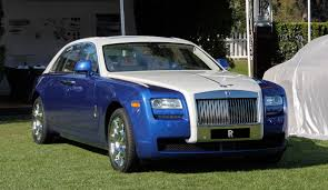 rolls royce roll royce 2013 rolls royce ghost review ratings specs prices and photos
