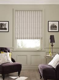 curtains john lewis moisture resistant blinds awesome made to
