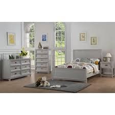Modern Childrens Bedroom Furniture Modern U0026 Contemporary Kids U0027 Bedroom Sets You U0027ll Love Wayfair