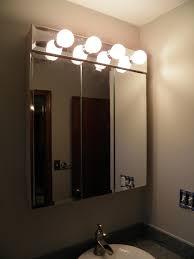 medicine cabinet lighting john moran construction