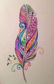 lips tattoos designs 988 best tattoos images on pinterest tattoo ink cupcake tattoos