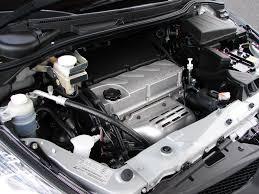 mitsubishi grandis 2013 mitsubishi grandis review u0026 road test caradvice