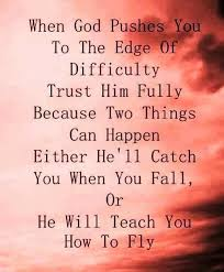 meaningful quotes witty sayings god collection of