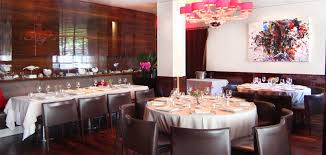 dining room mesmerizing private dining rooms nyc full size room