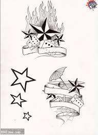 paisley hand henna design free pattern mehendi mehndi heather
