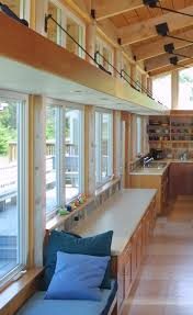 How To Make A Window Awning Frame Windows Glass Ratings And Installation Greenbuildingadvisor Com
