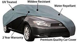 hyundai sonata premium amazon com hyundai sonata premium fitted car cover with storage