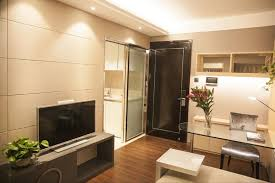 u home interior design shenzhen u home apartment binhe ti china booking com