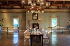 american canyon wedding venues reviews for venues