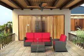 Patio Umbrellas Edmonton Patio Ideas High End Patio Furniture Edmonton Luxury Patio