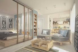 home design 100 gaj inspirational 100 sq ft studio apartment ideas creative maxx ideas