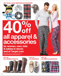 target black friday chicago the target black friday ad is here here u0027s what to look out for