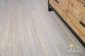cali bamboo flooring cleaning carpet vidalondon