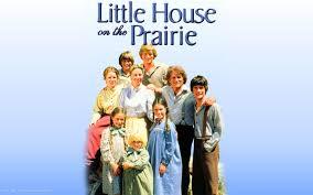 little house on the prairie tv series show hd widescreen wallpaper