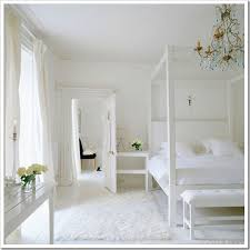 white home interiors desire to decorate 5 all white interiors with personality