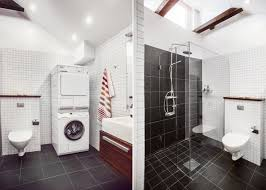 Modern Bathroom Design Pictures by Wonderful Pictures And Ideas Of 1920s Bathroom Tile Designs
