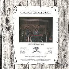 george smallwood