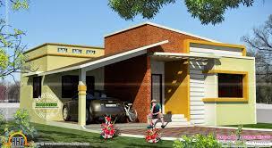 single floor house plans in tamilnadu amazing house plans