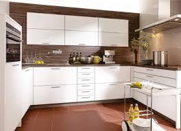 European Modular Kitchen by Modular Kitchen Dnb